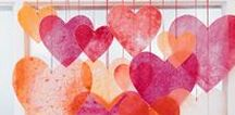 Holidays - Valentines / Great ideas for activities for Valentines Day