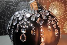 BLING, GONE WILD! / BLINGED, BEDAZZLED AND BODACIOUS / by Sam Blair