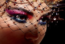 Eye style / by Laura Rizzo