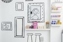 HOME - outrageous interiors / Over the top interior design.