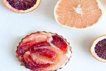 Yummy Ideas / Food. Dinner, dessert, breakfast, lunch.