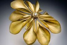 Jewellery I love: Modern / by Irene Jorba