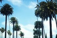 City of Style: West Coast