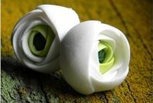 Polymer clay / Unclassified yet beautiful and amazing inspirational photos :-)