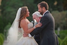 My Bellissima Event Cinema Teasers / Here are some incredible videos of our clients from their wedding & event days.  Their energy is infectious and make all of us at My Bellissima love our jobs even more.  It is such an honor to be in each of our couples lives!  {My Bellissima - NY & NJ Wedding Planning and Special Events Design} www.mybellissima.com