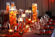 Terrific Tablescapes and Florals / Wedding tablescapes from some of our events {My Bellissima - NY & NJ Wedding Planning and Special Events Design} www.mybellissima.com