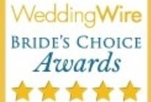 Newsworthy / My Bellissima Awards {My Bellissima - NY & NJ Wedding Planning and Special Events Design} www.mybellissima.com
