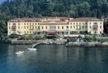 Grand Hotel Villa Serbelloni *****L