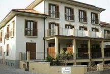 Hotel Fioroni ***