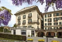 Hotel Florence ***