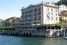 Hotel Metropole ***