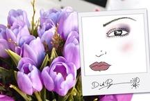 KYOYU Blog / Auf www.shiseido-club.de gibt es seit Januar 2013 einen neuen Shiseido Blog mit Artikeln rund um die Themen Makeup-Trends, Beauty-Tipps, Dick Page, Japan und viel viel mehr! Hier verlinken wir zu den einzelnen Blog-Posts. Happy reading!