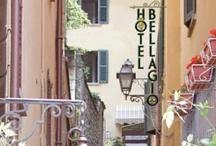 Hotel Bellagio **