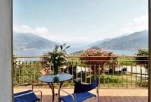 Hotel Il Perlo Panorama**