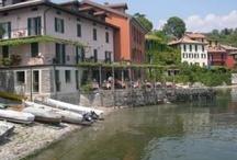 Hotel Ristorante La Pergola**