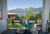 Hotel Nuovo Miralago **