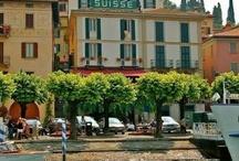 Hotel Ristorante Suisse*