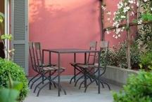 Appartamenti Bellagio e dintorni
