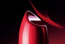 Be My Valentine / With Love from Shiseido. Inspirationen zum Valentinstag. ♥