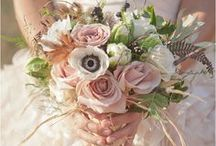 Fab Florals / {My Bellissima - NY & NJ Wedding Planning and Special Events Design} www.mybellissima.com