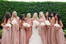 Makin Me Blush / {My Bellissima - NY & NJ Wedding Planning and Special Events Design} www.mybellissima.com