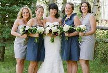 Something Blue / {My Bellissima - NY & NJ Wedding Planning and Special Events Design} www.mybellissima.com