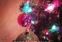 Magical Advent Christmas