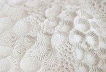 C-urchin / Lisa Stevens