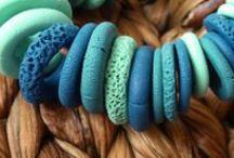 Mirazz / Beautiful jewelry by Mirazz, available ať www.sashe.sk/mirazz