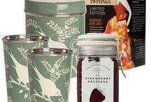 Tè e Tisane - Tea Time