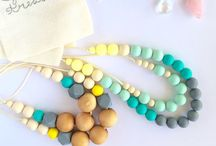 SMALL BUSINESS - handmade / Handmade items, etsy finds.
