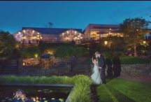 Park Savoy Weddings