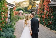 | love | / Wedding inspiration