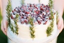 Bolos, Tortas, Cupcakes