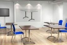 - nevins training tables -