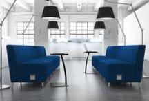 - nevins seating -