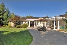 Homes For Sale in California