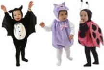 Halloween Costumes / Want to buy Costumes ? View our Costumes catalogue for all kind of costumes specially Halloween costumes costumes, we have wide range of Halloween costumes costumes to choose from.