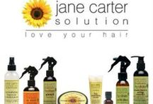 Jane Carter Solution Products