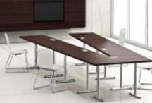 - nevins meeting and sectional conferencing -