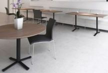 - nevins dining tables -