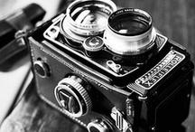 Photography/Cameras