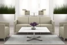 - nevins occasional tables -