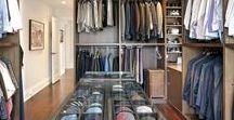 Rosen - Closet