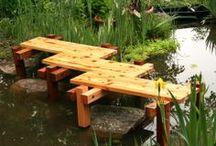 wood / legno stiloso