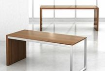 - nevins parsons table - / Nevins now offers a fresh spin to the iconic Parsons Table by introducing Liv and Classic.   www.nevins.co