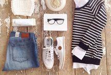 fashion ideas & knits