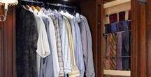 CDA - Closet