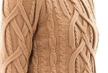 Good knit and crochetwear