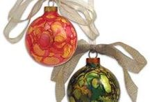 Holidays - Christmas Crafts / Christmas Crafts, Projects, Gift Ideas and Traditions